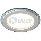 ENLED SLIM-R GLASS 16W