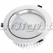 ARLIGHT MD-190MS4-20W