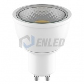 Lightstar LED 940282