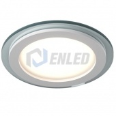 ENLED SLIM-R GLASS 12W