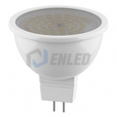Lightstar LED 940212