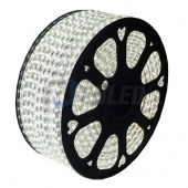 ENLED SMD 3528 4,8Вт/м 60LED IP65 220V Cold white