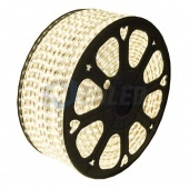 ENLED SMD 3528 4,8Вт/м 60LED IP65 220V Warm white